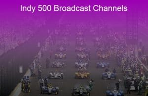 Broadcast Live Channels